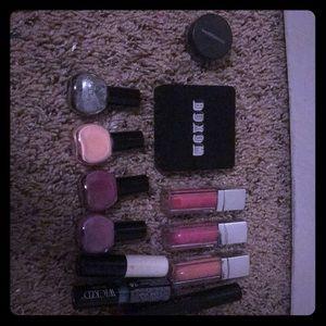 Other - Makeup nail polish
